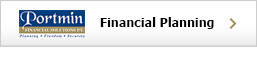 Financial Planning (Portmin Financial Solutions)
